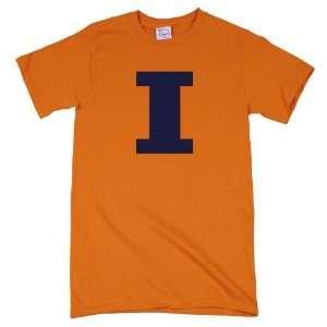 100 Percent Cotton Puff Logo Short Sleeve T Shirt