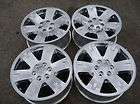 gmc sierra yukon denali 20 replica polished wheels 560 5307