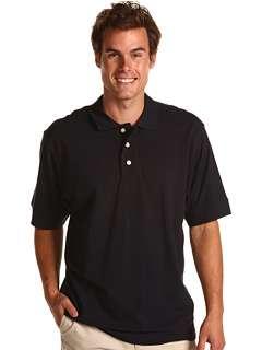 Cutter & Buck Tournament Polo Shirt   Zappos Free Shipping BOTH