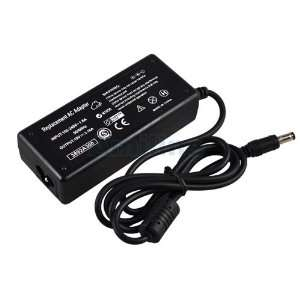 Laptop AC Adapter Power Supply for Dell Inspiron 3000, 3200, 3500