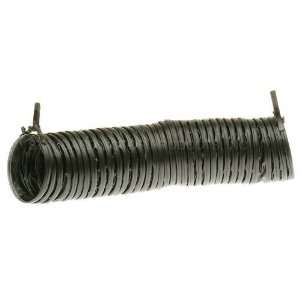 Standard Products Inc. DH25 Air Cleaner Intake Hose