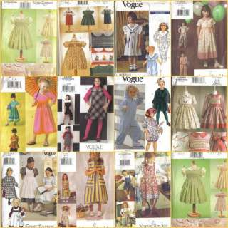 Free Dress Sewing Patterns on Crafts Sewing   Fabric Sewing