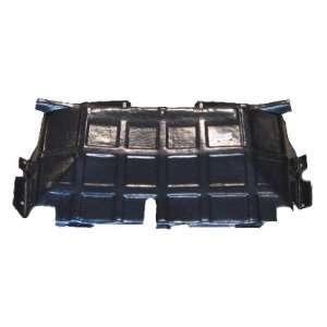 Volvo 740 760 780 940 960 S90 V90 Engine Cover Lower NEW