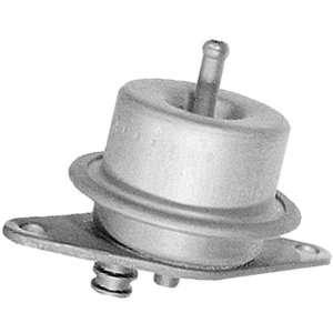 ACDelco 217 2111 Fuel Pressure Regulator Kit Automotive