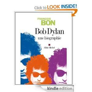 ESSAIS DOC.) (French Edition) François Bon  Kindle Store