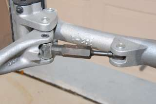 Park Tool Bike Repair Stand   PRS 5