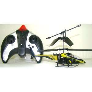 alloy shark rc helicopter with Amazon  Papo 56010 Hammerhead Shark Toys Games on Amazon  Papo 56010 Hammerhead Shark Toys Games furthermore 2012 Rc Helicopter 3 Light Small Size Helicopter 13098617 also Syma S006 Alloy Shark 3ch as well 371846570458 likewise 111890156809.