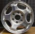 2011 13 Chevy Silverado GMC Sierra HD 3500 Dually DRW Wheels Rims