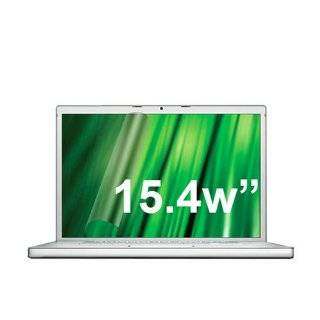 Anti Glare Screen Protector for 17 Inch Wide Laptop LCD screen  1