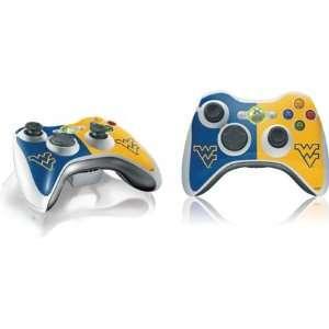 Vinyl Skin for 1 Microsoft Xbox 360 Wireless Controller Video Games