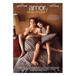 Josh Gad, Gabriel Macht. Jake Gyllenhaal, Edward Zwick.: Movies & TV