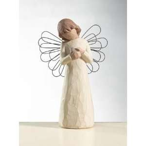 Angel of Healing: Health & Personal Care