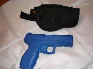 BELT/CLIP HOLSTER RUGER 9MM P93 P94 P95 P93 94 95 91 90