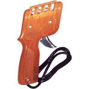 Parma   Hand Controller, 25ohm Controller 7ft lead (Slot