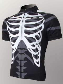 New 2012 Mens Cycling Jersey/Shirt Only Bike/Bicycle Size S 3XL