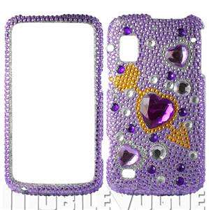 zte cases cellularfactory cell phone accessories free find zte cases