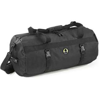 Stansport Traveler Duffle Bag 18X36 Inch ?