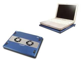 Vantec Slim Design USB Power Notebook Cooling Pad VT LPC301