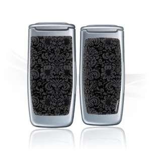 Design Skins for Nokia 2652   Always Famous Design Folie