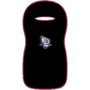 New Jersey Nets Car Seat Cover   Sports Towel Sports