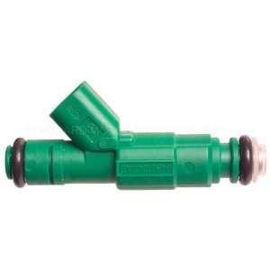 Standard Products Inc. FJ567 Fuel Injector Automotive