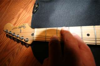 help maintain quality fender mexico guitars and amplifiers are made