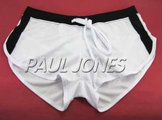 High quality mens athletic Running short pants jogging shorts Size S M