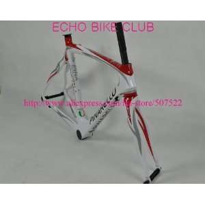 ems new pinarello dogma 60 .1 carbon road bike frames bike parts
