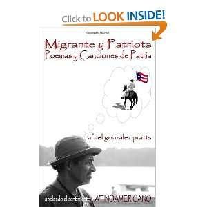 Patriota Poemas y Canciones de Patria Poemas para sufrir cuando el