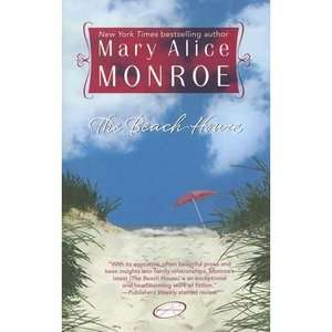 The Beach House, Monroe, Mary Alice Romance
