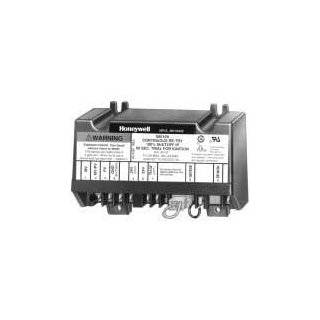 ICM Controls ICM290 Honeywell S8910U1000 Ignition Control Module
