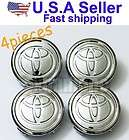 86 93 CELICA 89 97 COROLLA STEERING WHEEL HUB ADAPTER (Fits Toyota