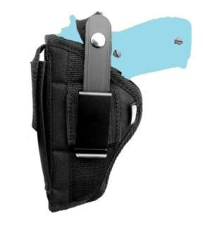 Wildcat Gun Holster For Taurus PT 840,PT 845,909,917