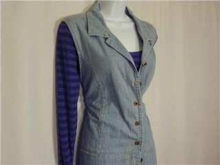 Plus Size XL Womens clothing lot Bobbie Brooks SAG HARBOR ERIKA Lands