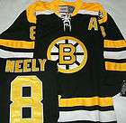 boston bruins cam neely jersey large
