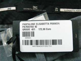 FRANCHI CELYN B JEANS PA7693102 Sz.40 153£ MAKE OFFER WOMEN NEW