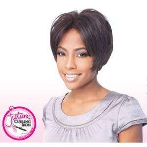 Freetress Equal Synthetic Hair 100% Handtied Whole Lace