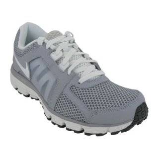Nike Mens NIKE DUAL FUSION ST 2 RUNNING SHOES Shoes