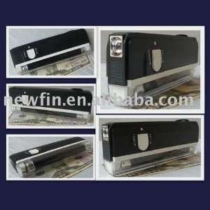 uv money detector nf18