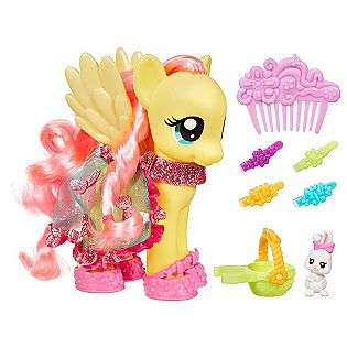 Doll  Toys & Games Dolls & Accessories Horses & Animal Dolls