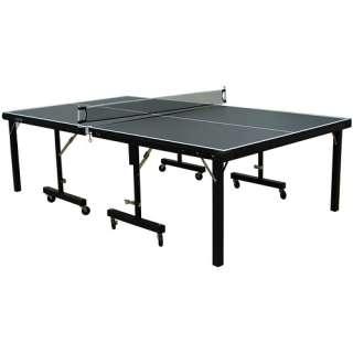 Stiga Insta Play Table Tennis Table, T8288