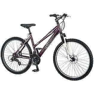 Inch Bike  IRON HORSE Fitness & Sports Bikes & Accessories Bikes