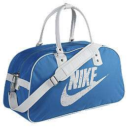 Nike Store España. Mens_Sportswear