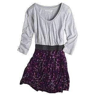Dress  Dream Out Loud by Selena Gomez Clothing Juniors Dresses