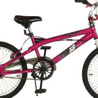 Shop all Bikes & Ride-Ons Kids' Bikes Ride-On Toys Hoverboards. Shop by Age. Shop all Shop by Age Preschool 12+ Video Games. Shop all Video Games Xbox One PlayStation 4 (PS4) Girls' Toys. Musical Instruments. Outdoor Play Swing Sets Waterslides NERF & Blasters Swimming Pools.