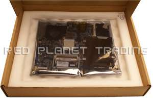 Dell W0938 Inspiron 5150 Notebook Laptop Motherboard