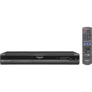 Panasonic DMR ES18 Multi System Region Free PAL/NTSC DVD Recorder