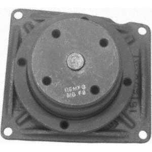 Cardone 59 8509 Remanufactured Heavy Duty Water Pump