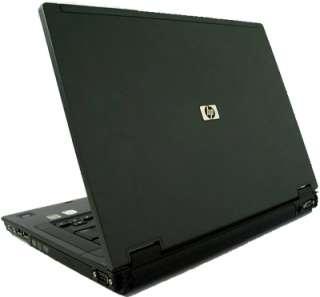 Windows with Warranty Laptop Notebook Computer; WiFi; 2 GB Ram DVDRW