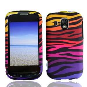 For Sprint Boost Mobil Samsung M930 Accessory   Color